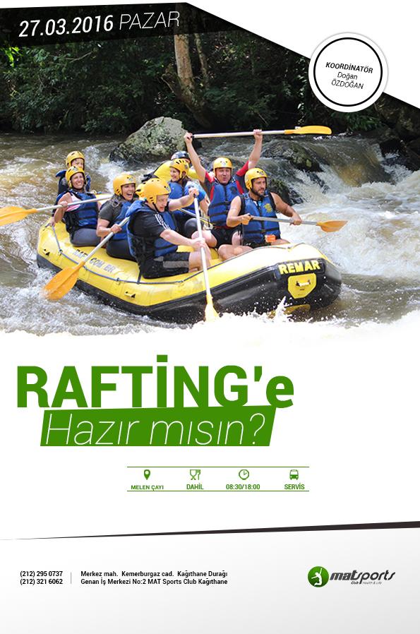rafting_mat_sports_club