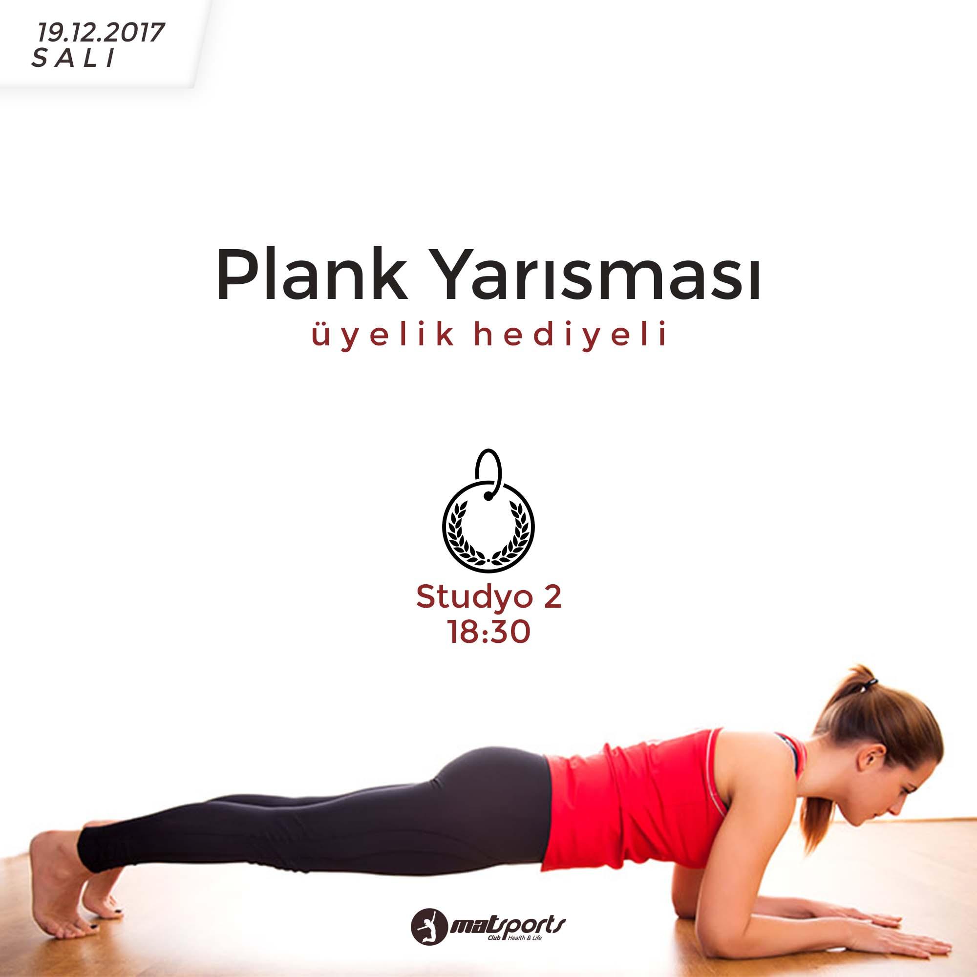 plank-yarismasi
