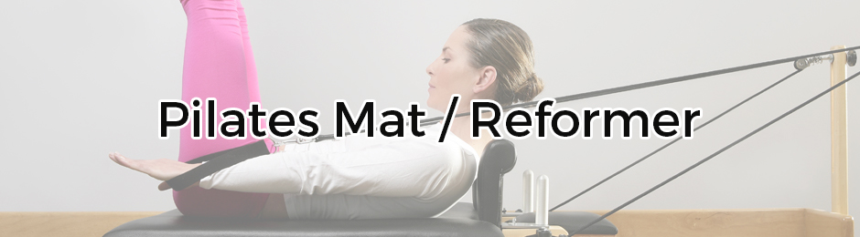 pilates-reformer-kağıthane-mat-sports-club